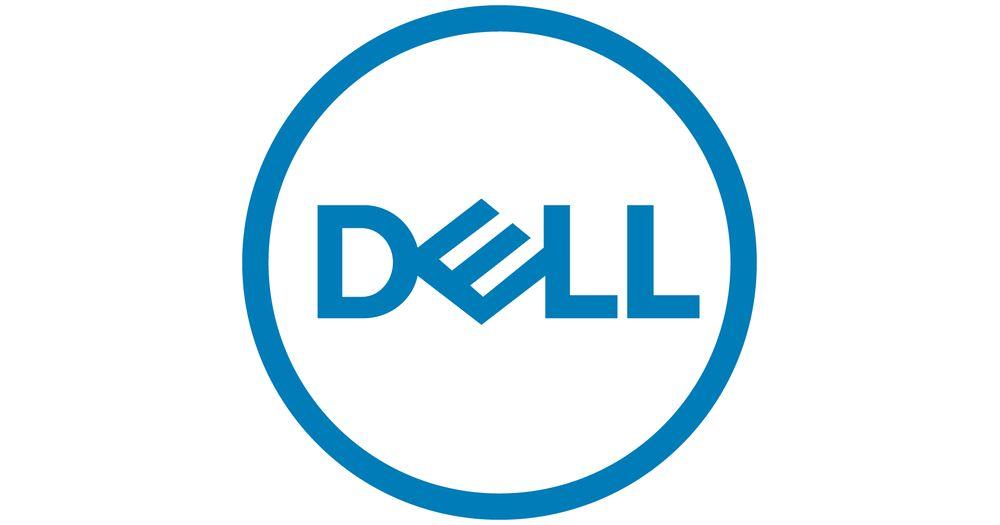 Dell Australia Reviews - ProductReview com au