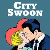 Cityswoon