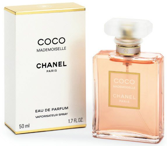 Chanel Coco Mademoiselle Reviews Productreviewcomau