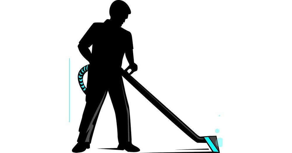 Perth Carpet Cleaner Reviews - ProductReview.com.au ?