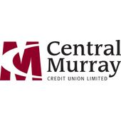Central Murray Credit Union