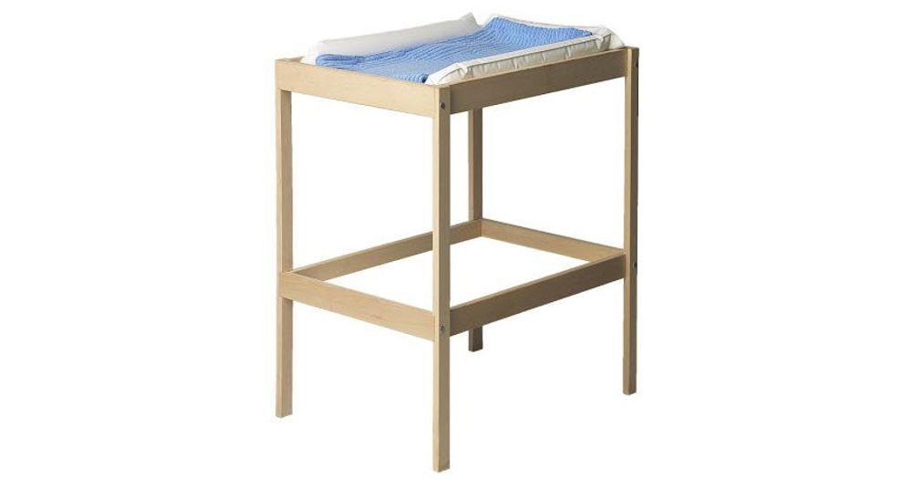 a39aa25f85e15 Ikea Sniglar Reviews - ProductReview.com.au