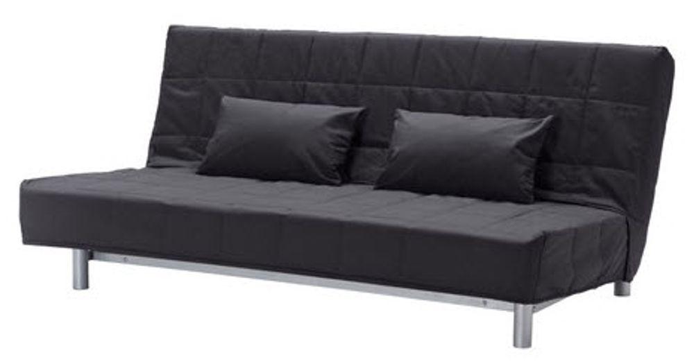 Ikea Beddinge Lovas Reviews Productreview Com Au