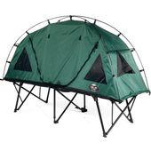 Kamp-Rite Compact Tent Cot