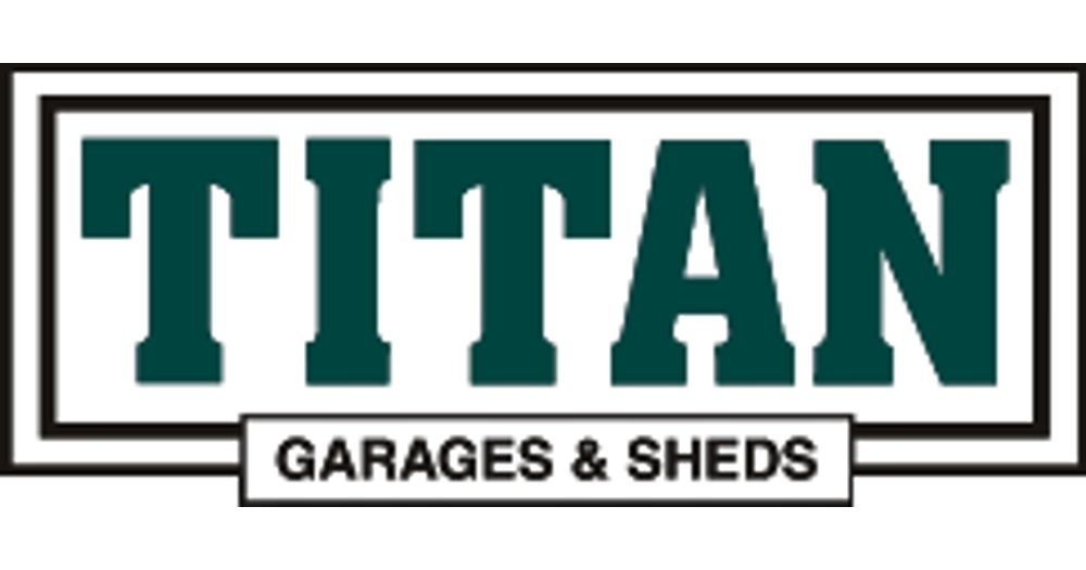 b5fff0ed Titan Garages and Sheds Reviews (page 6) - ProductReview.com.au