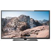 "Kogan 16"" / 19"" / 28"" / 32"" LED TV (HD) & DVD Player Combo"