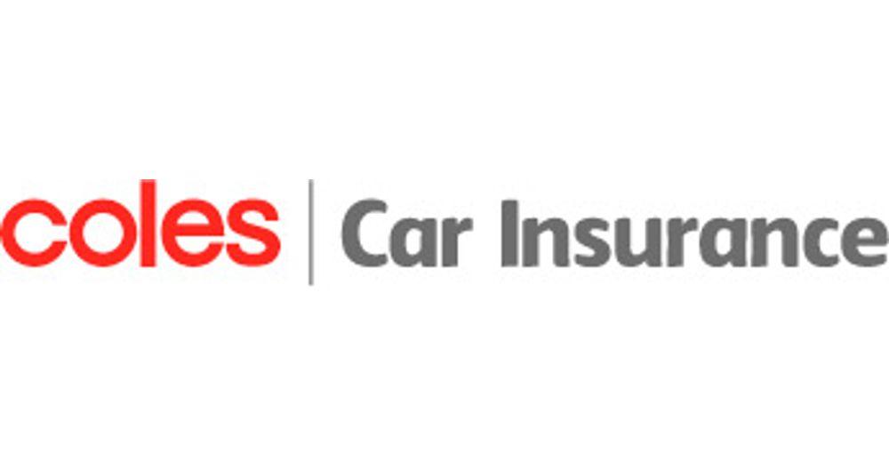 Coles Car Insurance Reviews Productreview Com Au