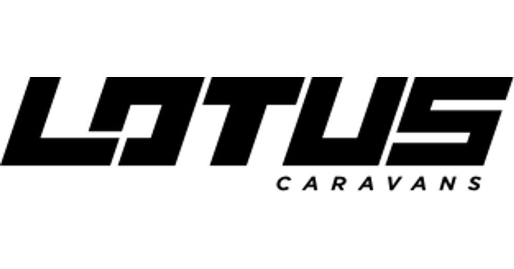 Lotus Caravans Reviews - ProductReview com au