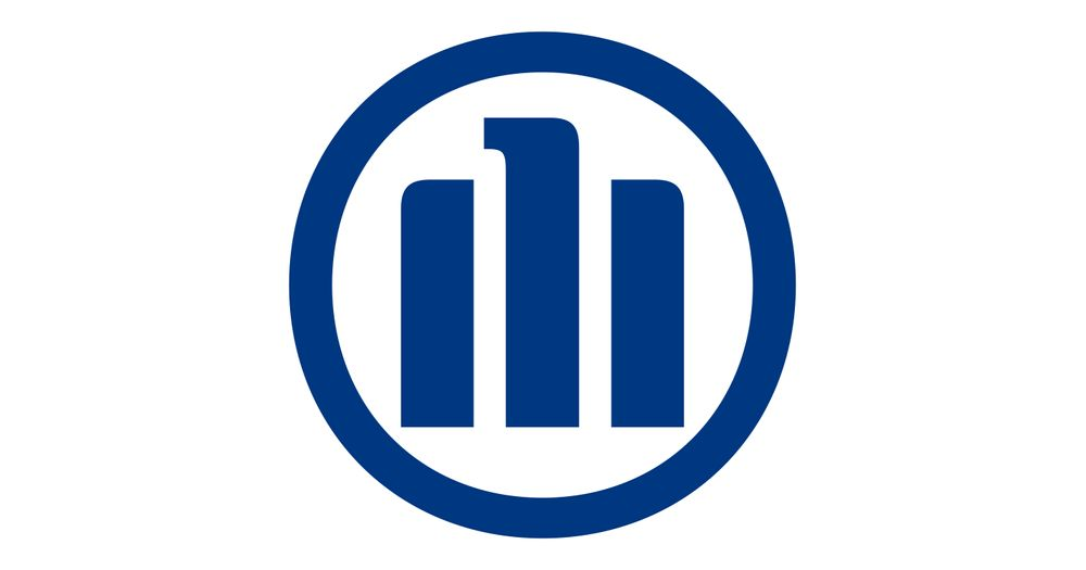 Allianz Travel Insurance Reviews - ProductReview com au