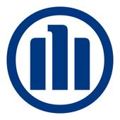 Allianz Travel Insurance - Basic Plan