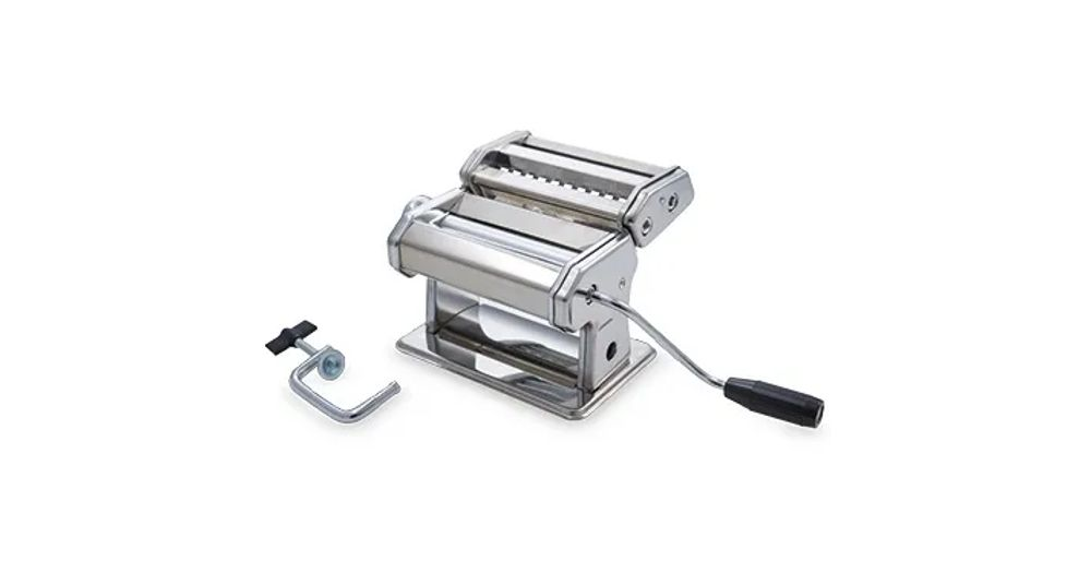Aldi Pasta Machine Reviews Productreview Com Au
