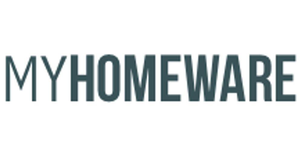 My Homeware Reviews - ProductReview com au