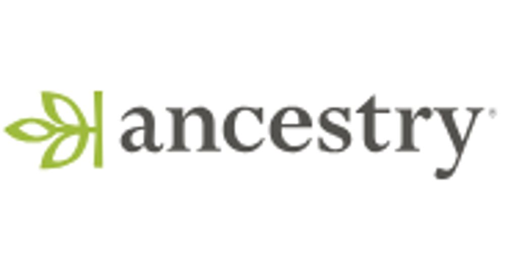 Ancestry com Reviews - ProductReview com au