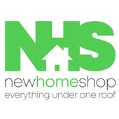 New Home Shop