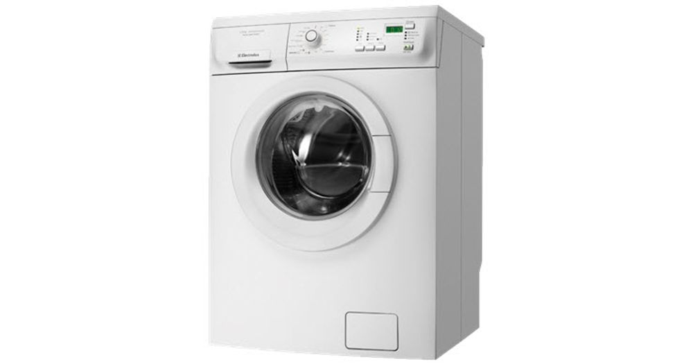 Electrolux EWF1074 Reviews - ProductReview.com.au
