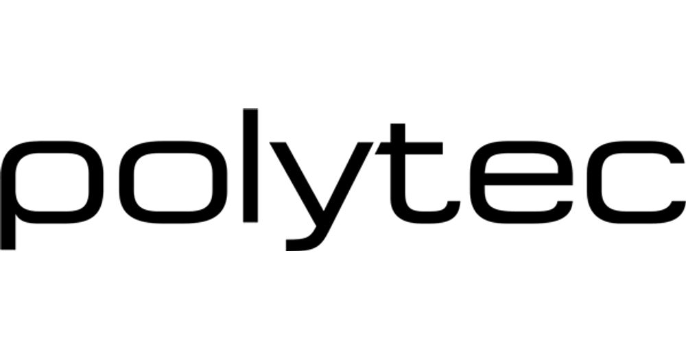Polytec Questions - ProductReview com au