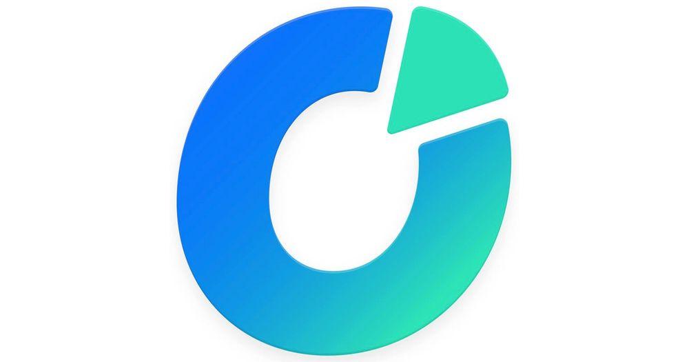 Openpay Reviews - ProductReview com au