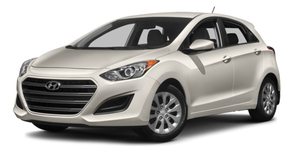 Hyundai i30 GD (2011-2016) Reviews - ProductReview com au