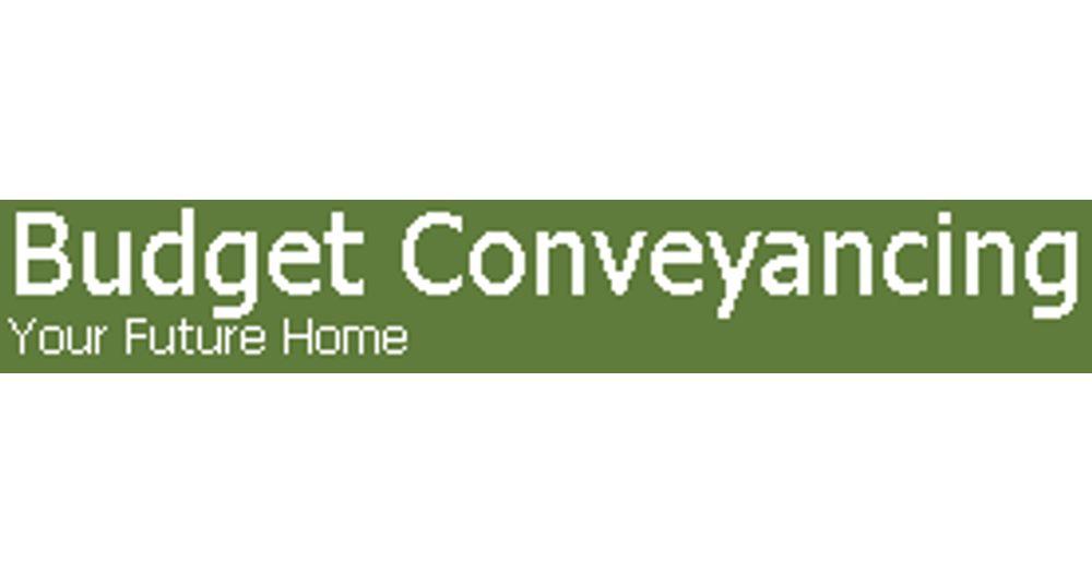 Budget Conveyancing Reviews - ProductReview com au