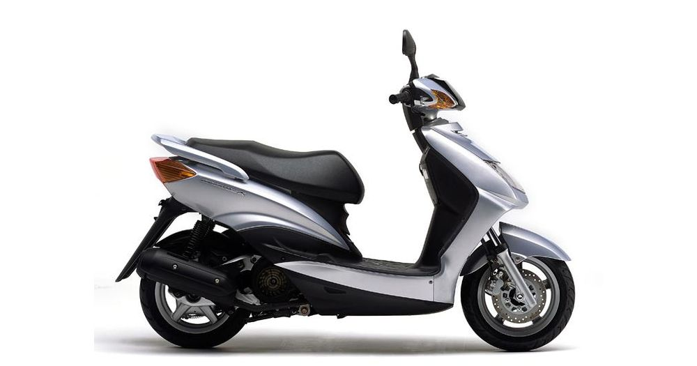 Yamaha Cygnus 125 Reviews Productreview Com Au