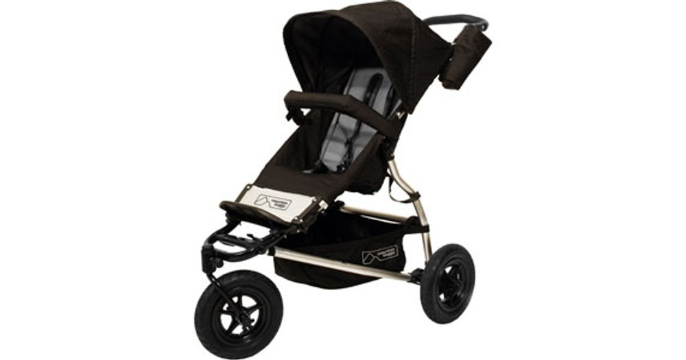 Mountain Buggy Swift Reviews Productreview Com Au