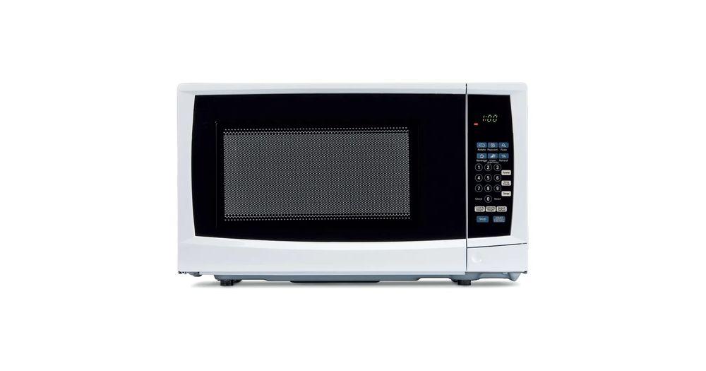 Kmart Anko 20l Microwave Reviews Productreview Com Au