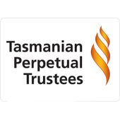 Tasmanian Perpetual Trustees