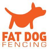 Fat Dog Fencing