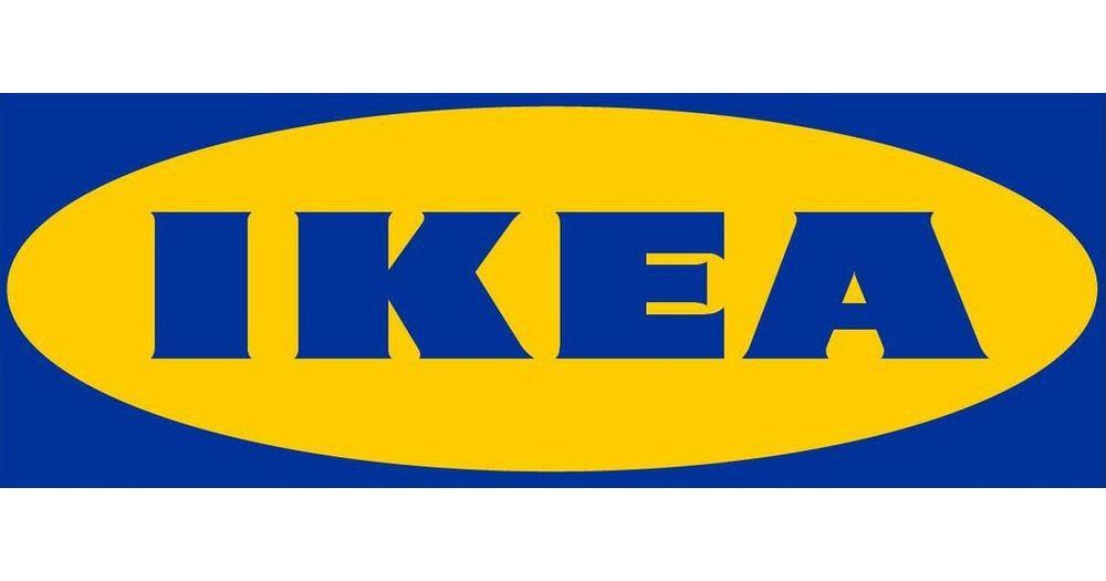 Ikea Reviews Productreviewcomau