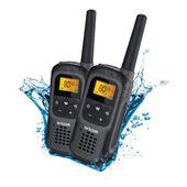 Oricom UHF2500