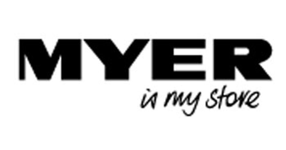 ce6cd8034fec Myer Reviews - ProductReview.com.au