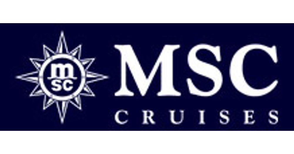 MSC Cruises Reviews - ProductReview com au