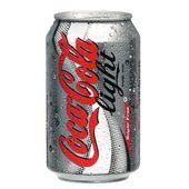 Coca-Cola Coke Light