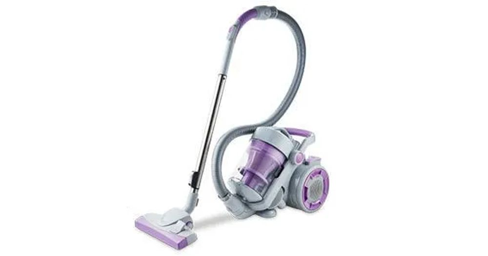 Aldi Bagless Vacuum Cleaners Reviews Productreview Com Au