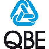 QBE Business Insurance