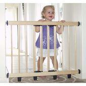 Kiddy Cots Door Barriers