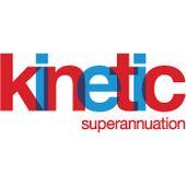 Kinetic Super