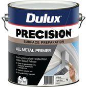 Dulux Precision All Metal Primer