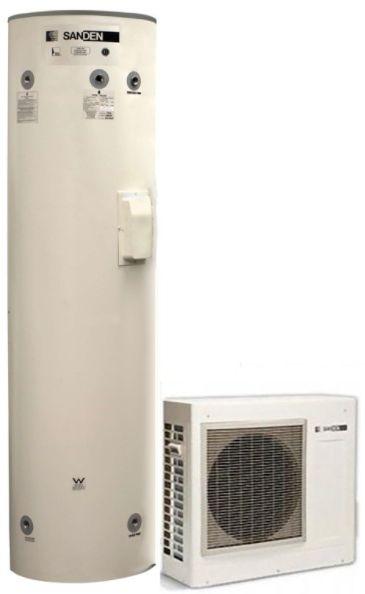 sanden eco heat pump reviews productreview com au