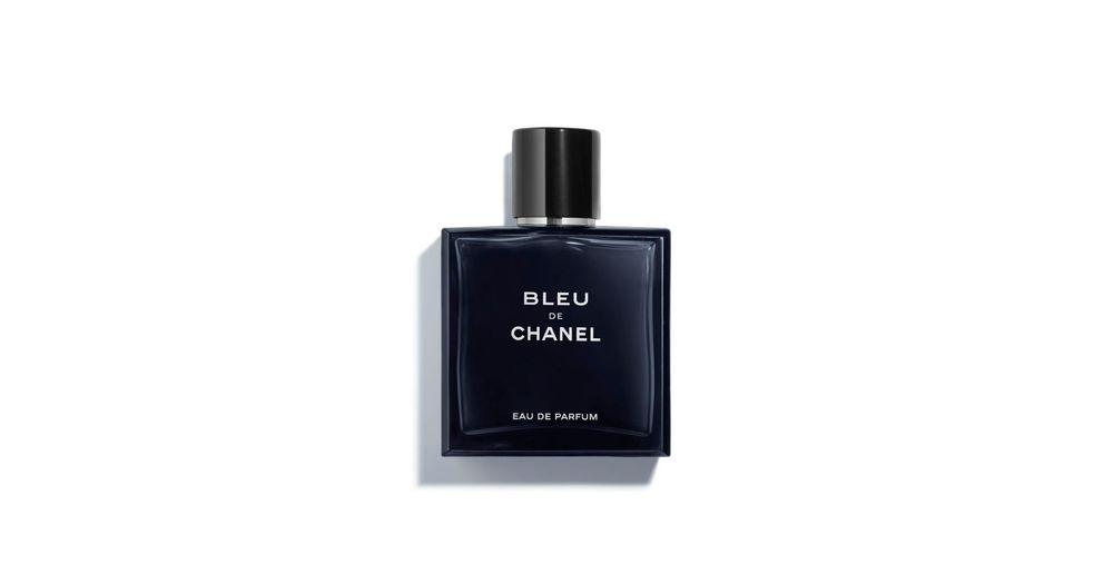 Chanel Bleu De Chanel Parfum Reviews Productreviewcomau