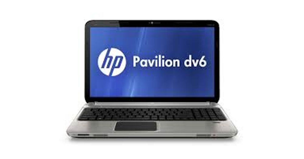 HP Pavilion dv6 Reviews (page 3) - ProductReview com au