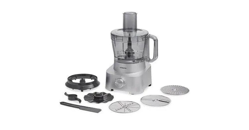 ALDI Food Processor Reviews - ProductReview com au