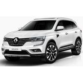 Renault Koleos HZG Intens 4WD Petrol