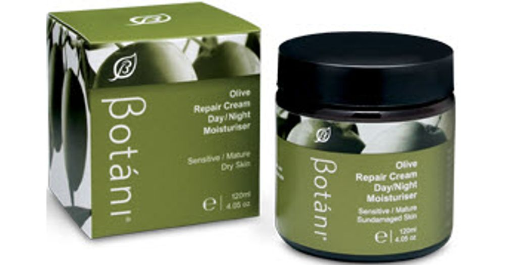 My Personal Opinions About Botani Skin care