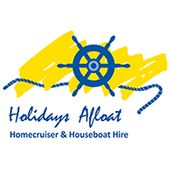 Holiday Afloat