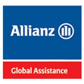 Allianz Global Assistance Overseas Student Health Cover