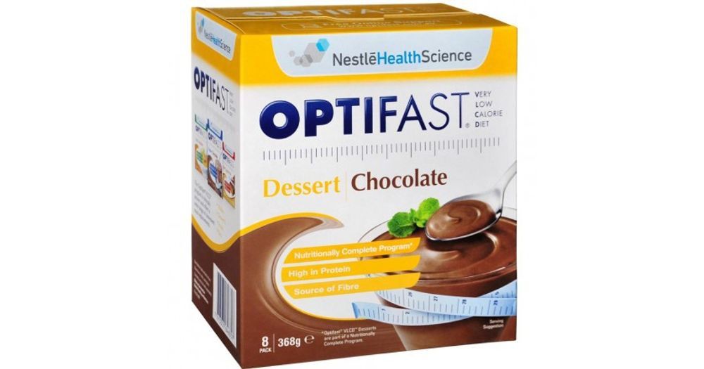 Optifast Vlcd Reviews Productreview Com Au