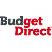 Budget Direct Travel Insurance