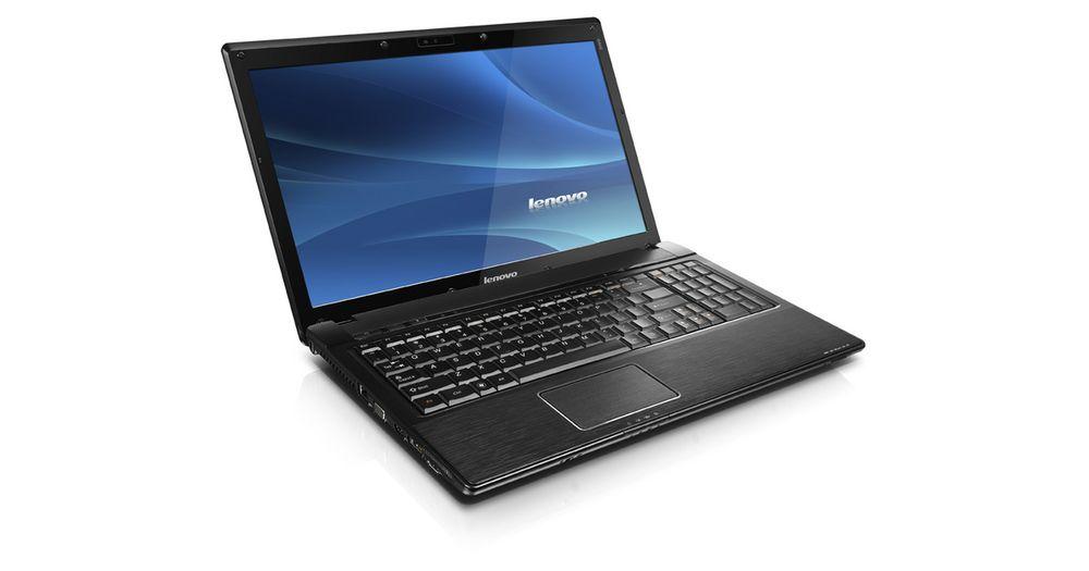 Lenovo Essential G560 Reviews - ProductReview com au