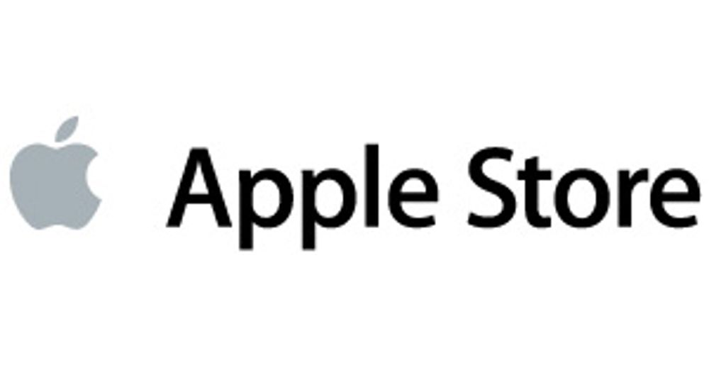 make booking apple store highpoint